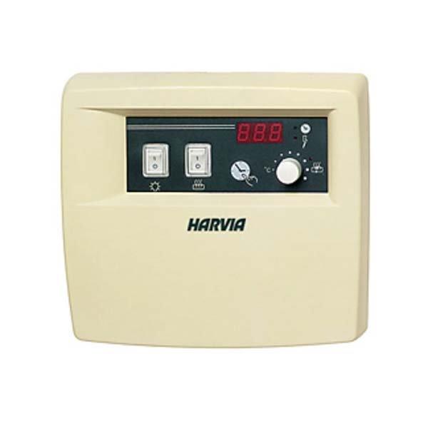 Пульты управления Harvia C150
