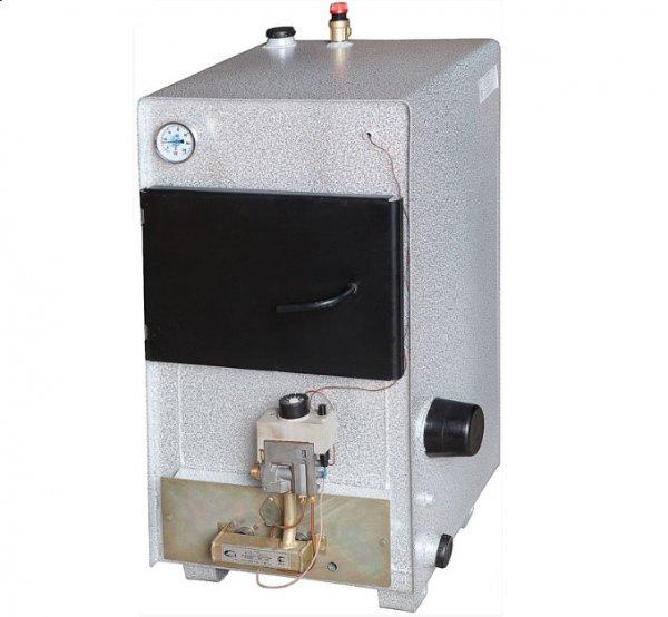 Газовая горелка Гарант-М УГ-12 (автоматика Sit630)
