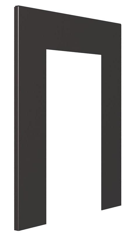 Декоративная рамка Grill'D Long