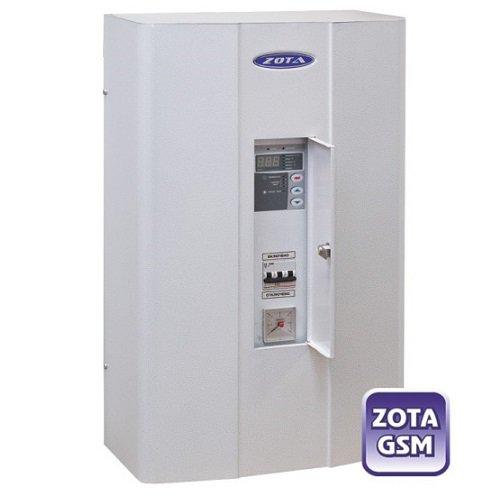 Мини-котельные ZOTA-6 MK