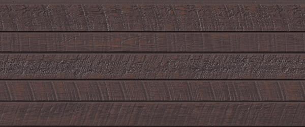Ничиха eff164 (размер листа 1,82м)