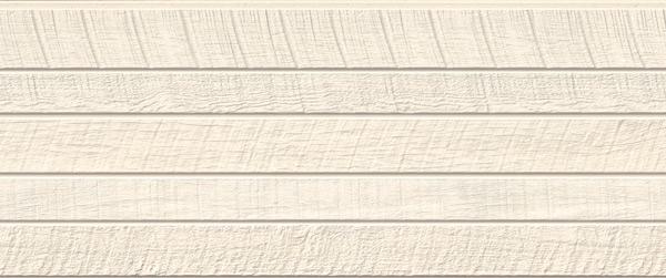 Ничиха eff161 (размер листа 1,82м)