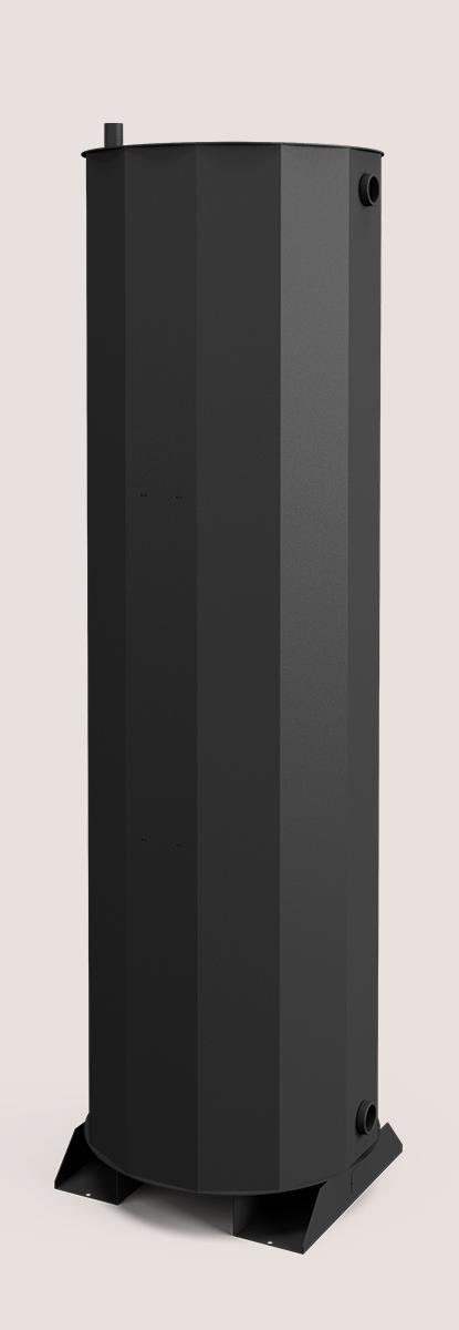 Гидравлический разделитель ЕГР-400 (2.0)