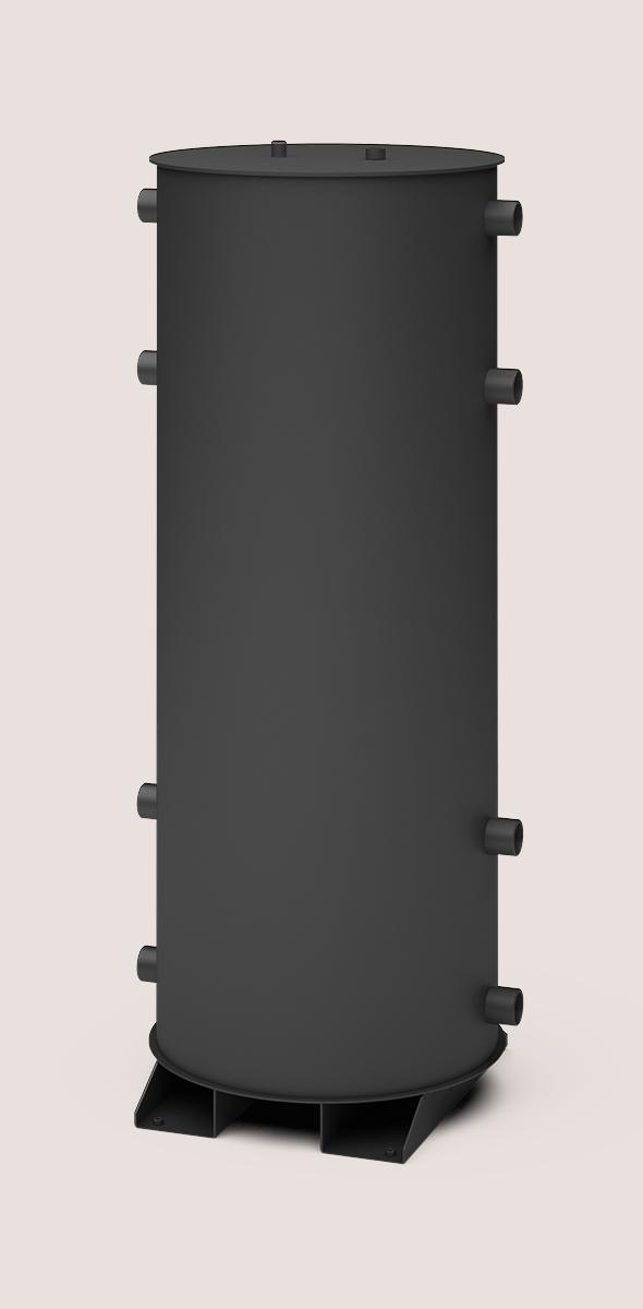 Гидравлический разделитель ЕГР-120