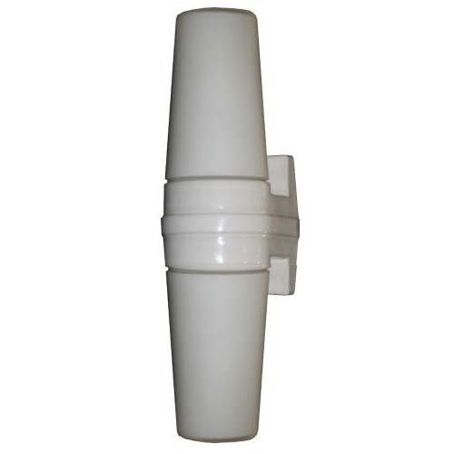 Лампа 10010-2