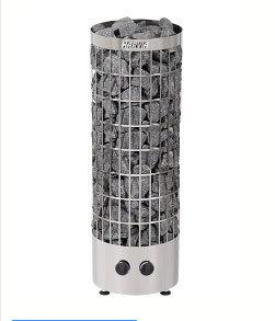 Электрическая печь Harvia Cilindro PC 9,0