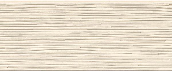 Ничиха eff153 (размер листа 1,82м)