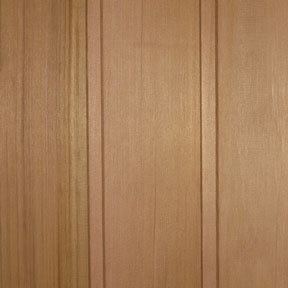 Вагонка кедр 1,8 - 3,0 м