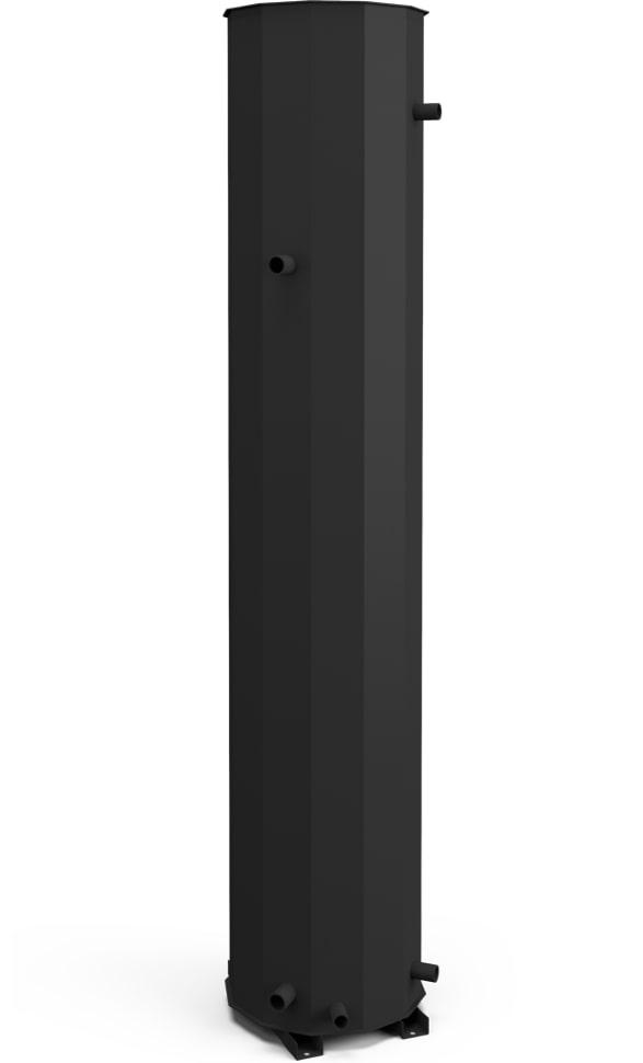Гидравлический разделитель Теплодар 120