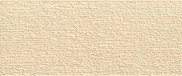 Ничиха eff117 (размер листа 1,82м)