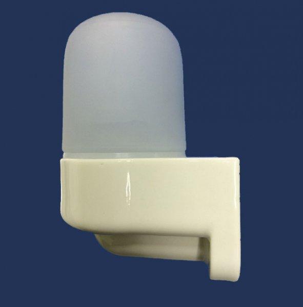 Светильник LK6061