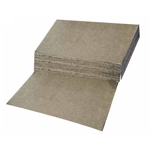 Базальтовый картон 60х120