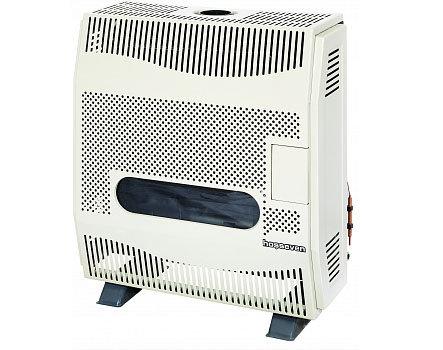 Газовый конвектор Hosseven HBS-9/1V Fan